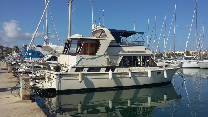 Seamaster 44