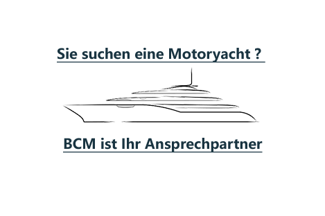 BCM Yachtsales GmbH