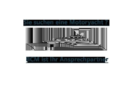 BCM Yachtsales GmbH